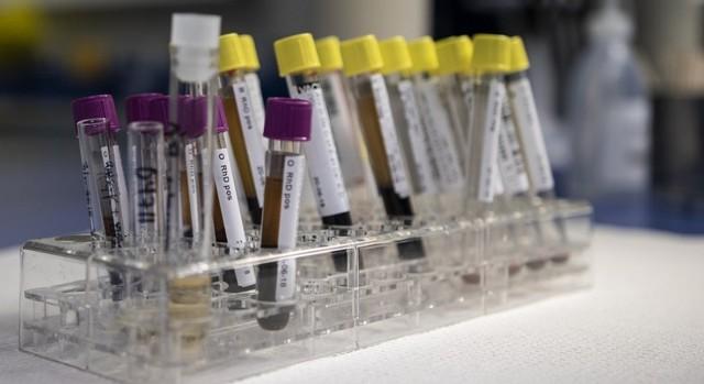 Отказ от прохождения медицинского освидетельствования на опьянение в 2021 году