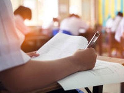 Пересдача экзамена в ГИБДД в 2021 году