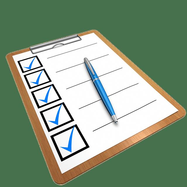 Как записаться на экзамен в ГИБДД через Госуслуги в 2021 году?
