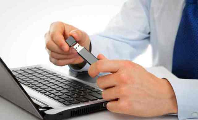 Проверка и подписание документов
