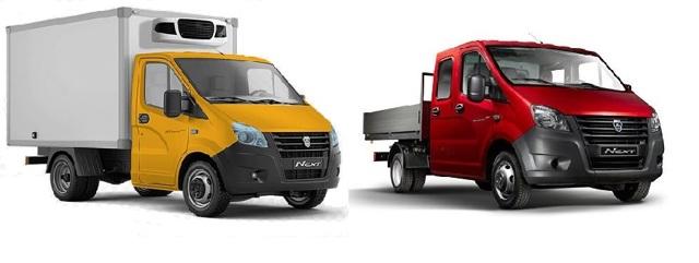 Перевозки специальных грузов с 12 марта 2020 года
