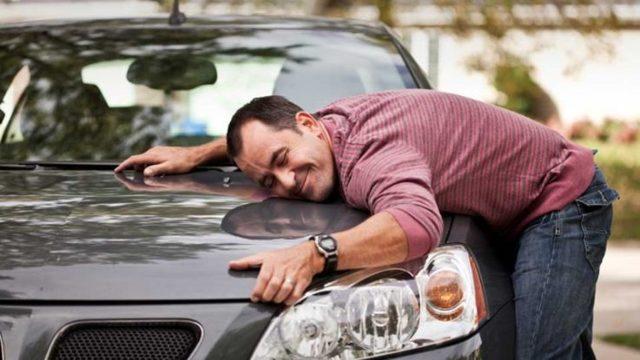 Нужно ли получать новый ПТС при вступлении в наследство на автомобиль?