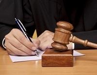 Наказание за фальсификацию доказательств по делам об административных правонарушениях