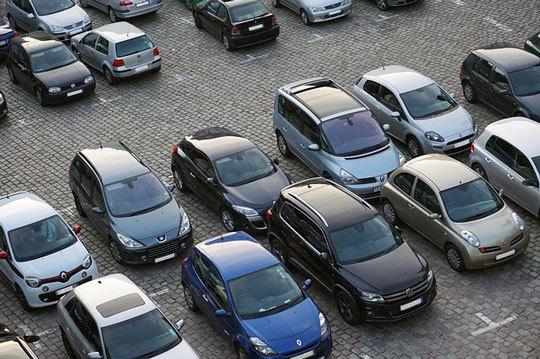 Выгодно ли брать автокредит в 2021 году?