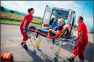 viii. Определение размера страховой выплаты при причинении вреда жизни и здоровью потерпевших
