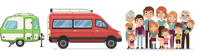 Обязательные тахографы для городских автобусов