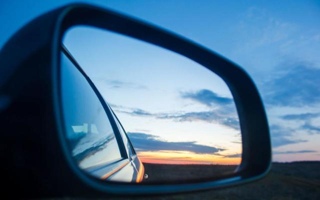 Статья 12.5. Управление транспортным средством при наличии неисправностей или условий, при которых эксплуатация транспортных средств запрещена, или транспортным средством, на котором незаконно установлен опознавательный знак