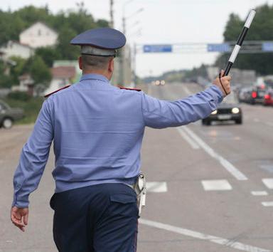 Изменение правил дорожного движения с 1 мая 2015 года