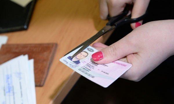Иностранные водительские права у гражданина РФ в 2021 году