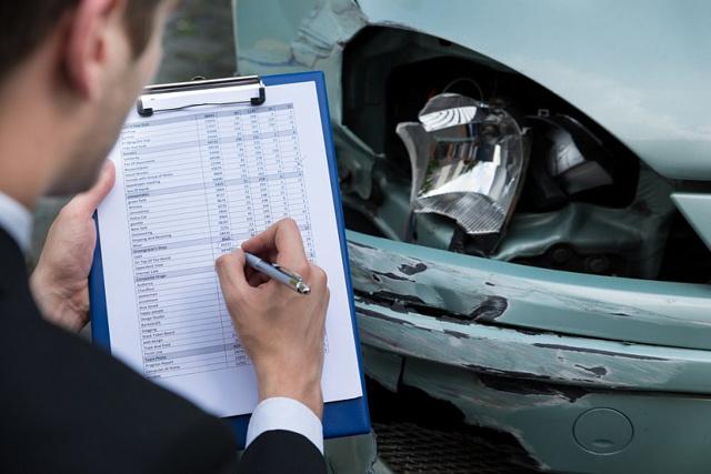 Федеральный закон Об обязательном страховании гражданской ответственности владельцев транспортных средств