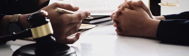Глава 9. Реализация имущества должника на торгах