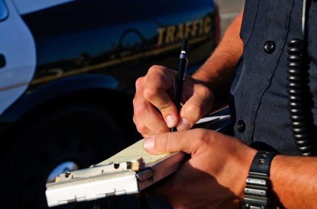 Статья 12.21. Нарушение правил перевозки грузов, правил буксировки