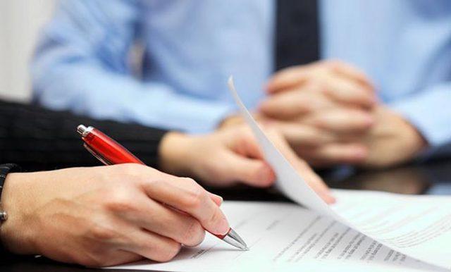 Глава 8. Обращение взыскания на имущество должника