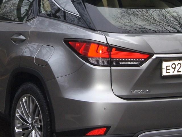 Новые требования к световым приборам и обзорности в правилах дорожного движения