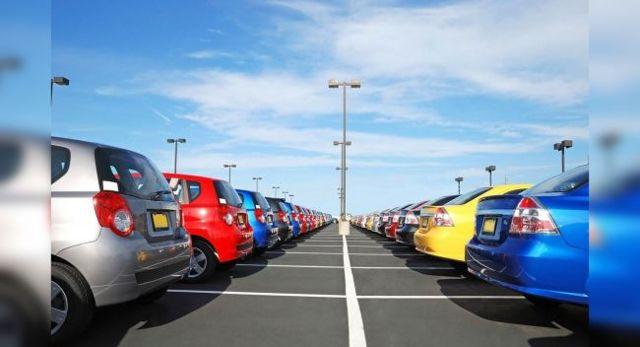 Сколько стоит купить машину? Как купить машину с умом. Дополнительные траты при покупке автомобиля
