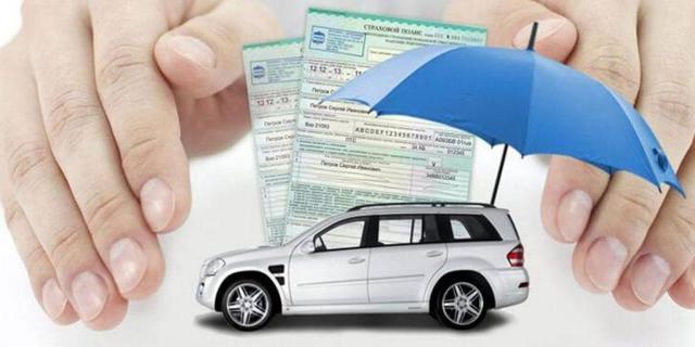 Как добавить водителя в электронный полис ОСАГО?