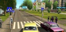 Изменения в правилах дорожного движения 2010. Применение ремней безопасности, международное движение, действия при ДТП, правила для пешеходов