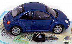 Генеральная доверенность на автомобиль в 2021 году