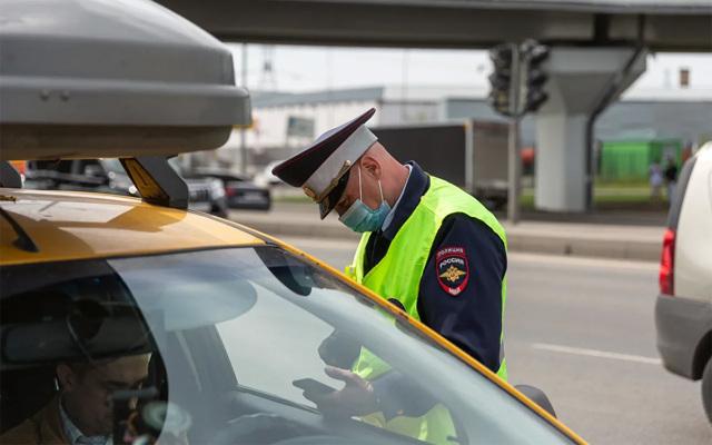 Приостановление и аннулирование медицинских справок водителей