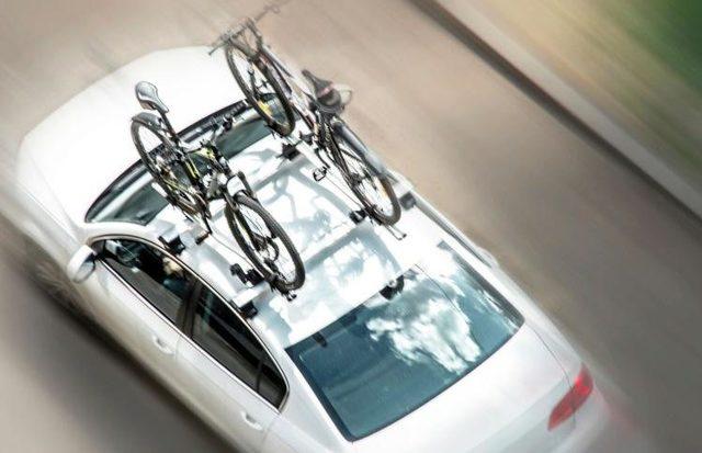 Штраф за изменение конструкции автомобиля в 2021 году