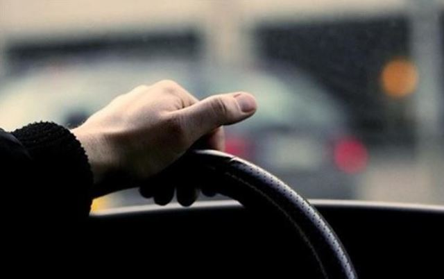 Приложение n 3 Порядок выдачи медицинского заключения о наличии (об отсутствии) у водителей транспортных средств (кандидатов в водители транспортных средств) медицинских противопоказаний, медицинских показаний или медицинских ограничений к управлению транспортными средствами