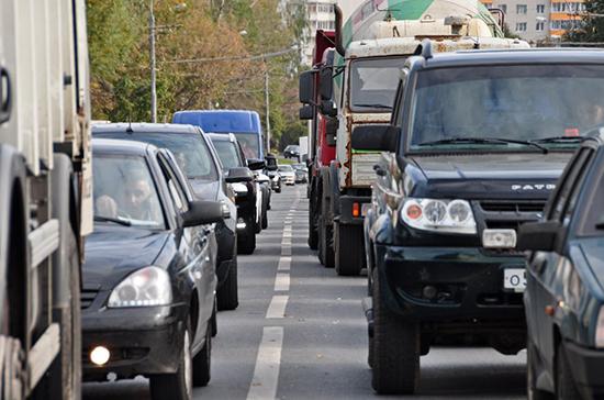 Получение свидетельства о регистрации в автосалоне с 1 января 2020 года