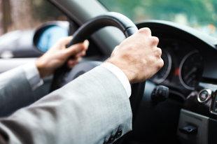 Срок давности по лишению водительских прав