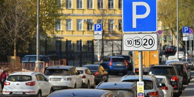 Изменения ПДД для водителей, участвующих в международном движении