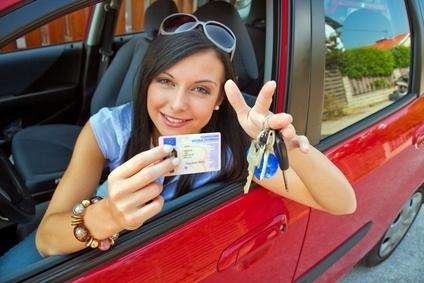 Замена водительского удостоверения в связи с окончанием срока действия в 2021 году. Документы для замены водительского удостоверения