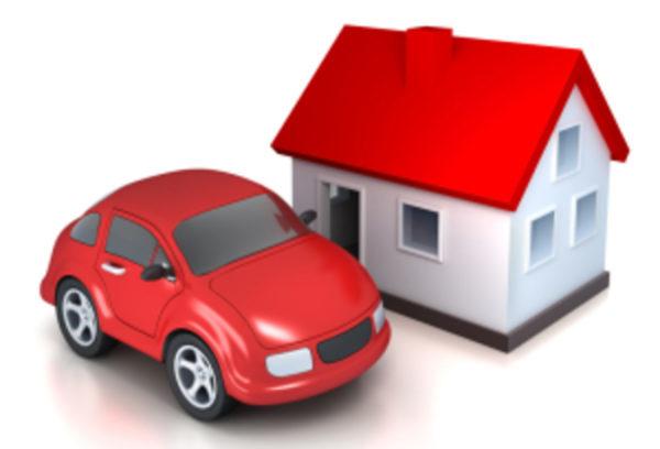 Можно ли получить налоговый вычет при покупке машины?