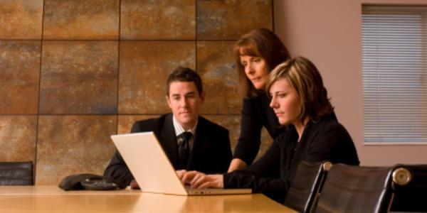 Общие требования к выполнению административных процедур (действий)