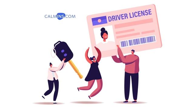 Документы иностранного водителя на территории РФ в 2021 году