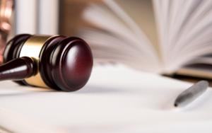Изменения административного регламента ГИБДД 2012