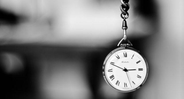 С какого момента начинается срок лишения прав в 2021 году?