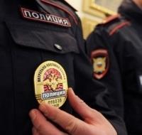 Глава 8. Гарантии социальной защиты сотрудника полиции