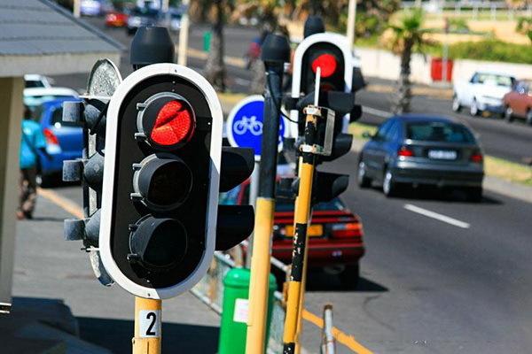 Права и обязанности участников дорожного движения