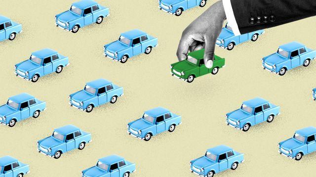 Приложение 2 Акт осмотра группы транспортных средств