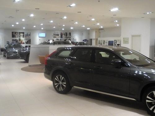 Налоговый вычет при продаже нескольких автомобилей за год