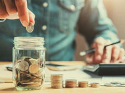 Как сэкономить на покупке ОСАГО в 2021 году?