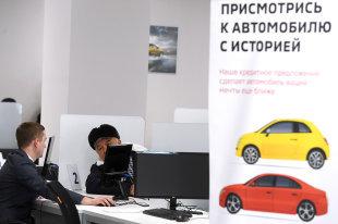 Водительские права с 16 лет. В каком возрасте можно получить водительское удостоверение?