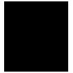 Приложение № 1 Требования к бортовым устройствам и сторонним бортовым устройствам
