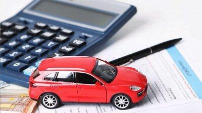 Как рассчитать транспортный налог в 2021 году?