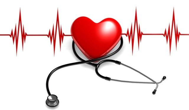 Новые экзаменационные вопросы по медицине с 10 апреля 2018 года