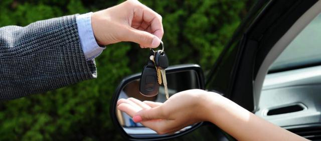 Как зарегистрировать самодельный прицеп для легкового автомобиля?