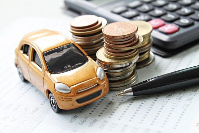 Регистрация авто без водительских прав