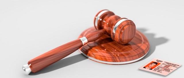 Лишение прав за систематическое нарушение ПДД