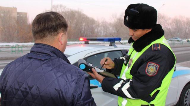 Временная регистрация автомобилей из Казахстана, Белоруссии, Армении, Киргизии