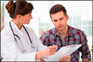 Отмена медицинской справки при замене водительского удостоверения
