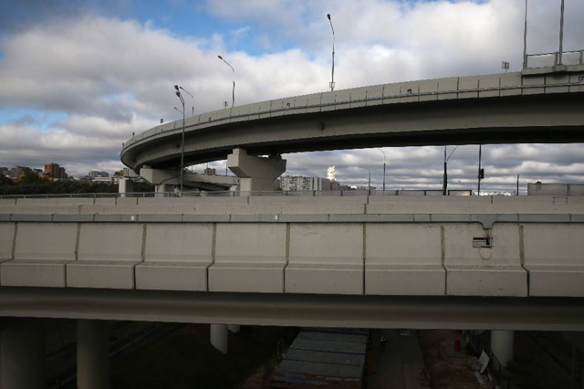 Глава 7. Использование платных автомобильных дорог и автомобильных дорог, содержащих платные участки