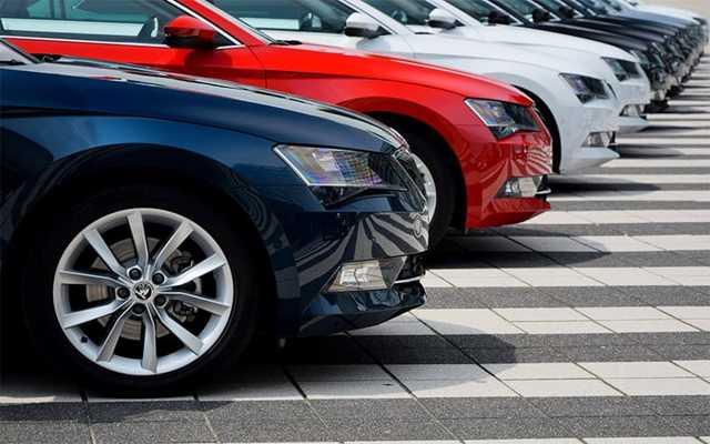 Договор аренды автомобиля между физическими лицами в 2021 году